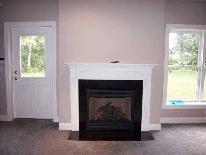 The Fireplace Gallery Pennwood Home And Hearth