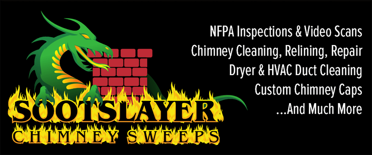 Sootslayer Chimney Sweeps